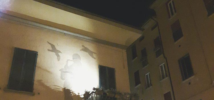 Vojagon Bologna