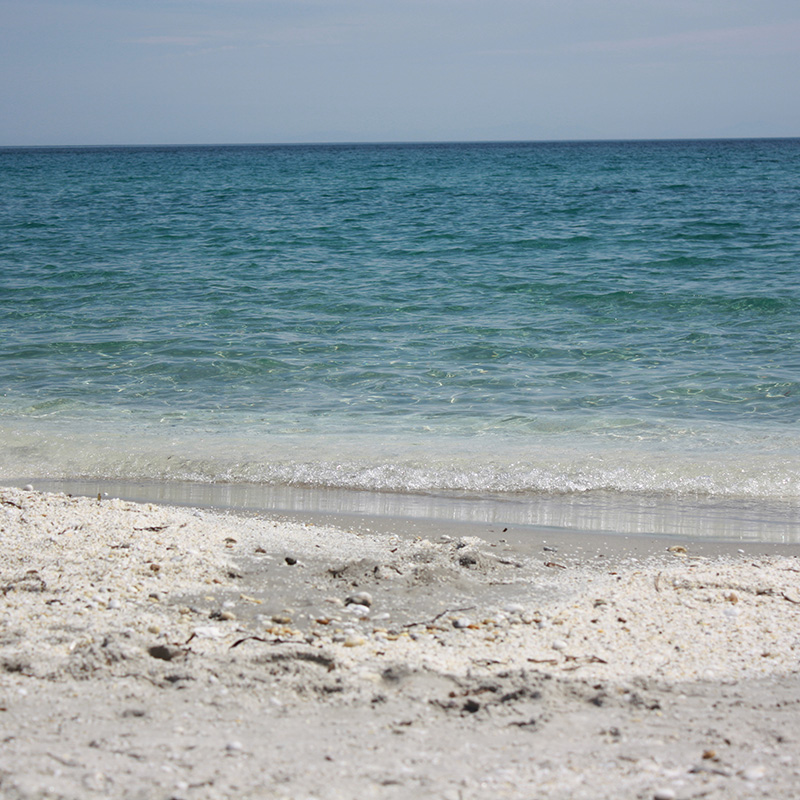 migliori spiagge stintino mare sardegna sardinia italy italia alghero asinara