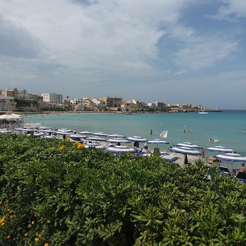 vojagon costa adriatica salentina otranto spiaggia