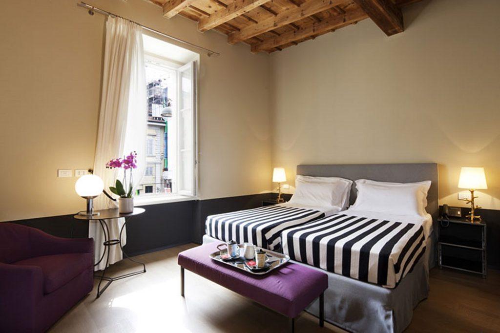 dove dormire a milano -maison borella - milano - vojagon
