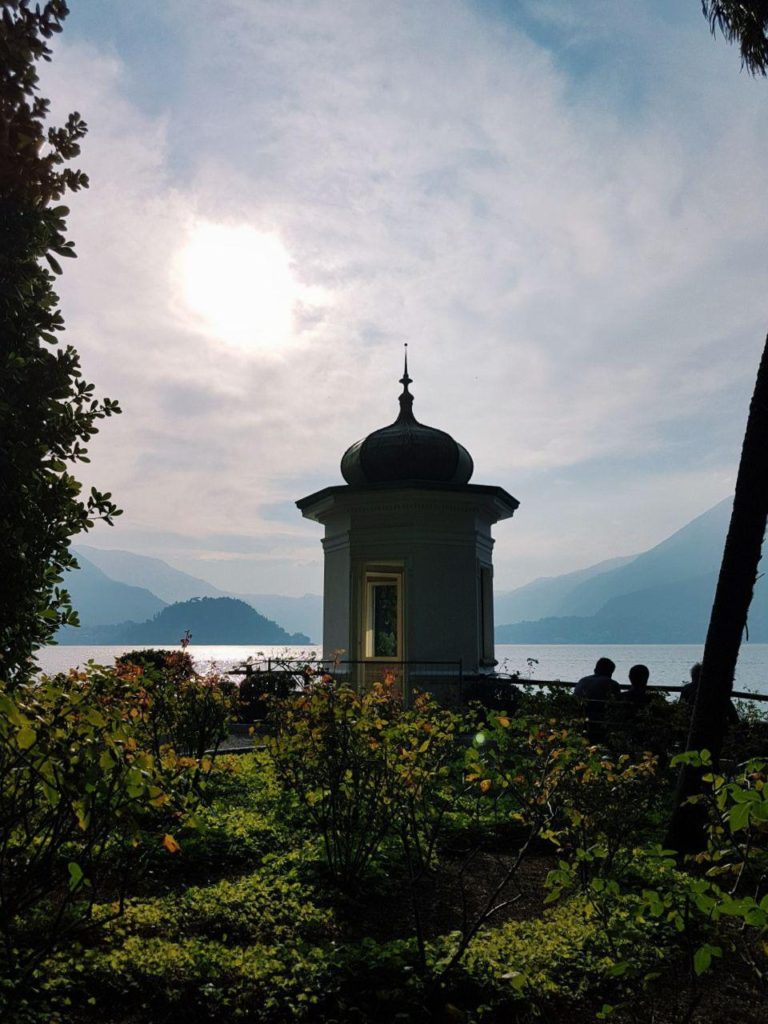 giardini villa monastero varenna ville più belle del lago di como vojagon