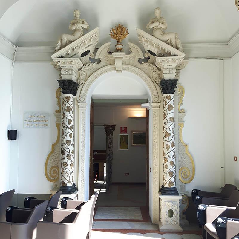 villa monastero varenna vojagon sala fermi como lake vojagon