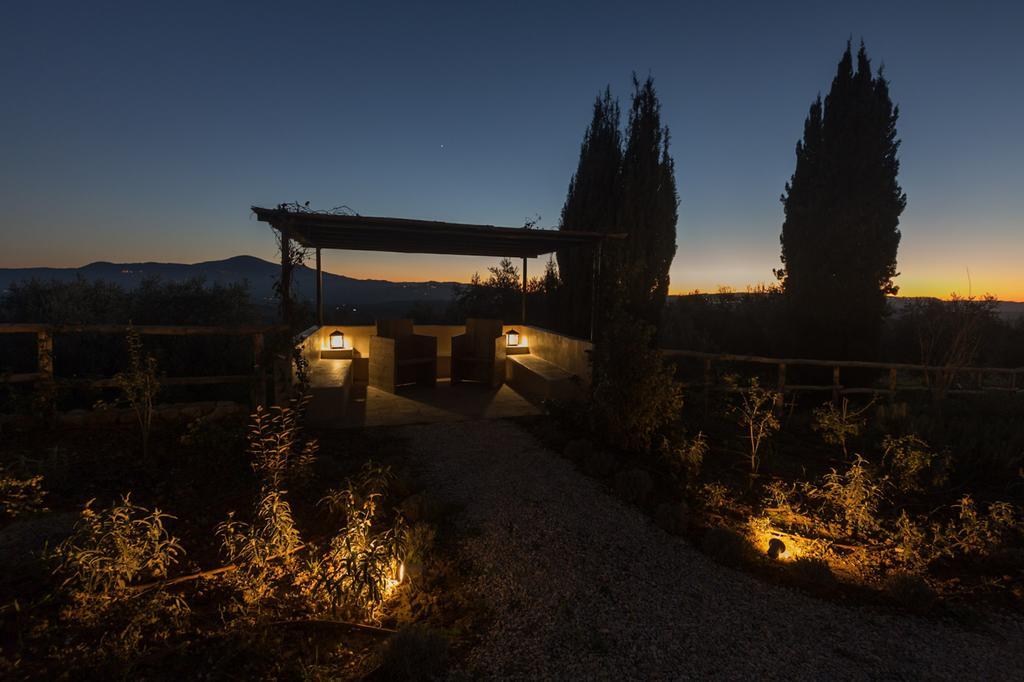a440 in tuscany vojagon migliori resort toscana