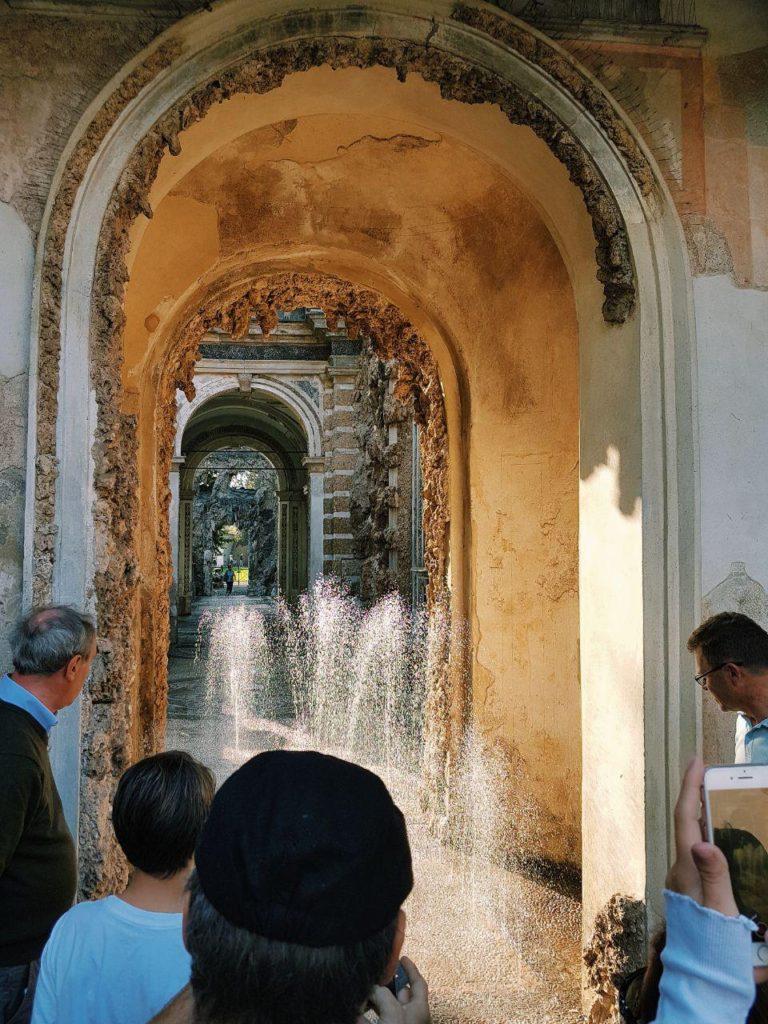 ninfeo di villa litta vojagon lainate cose più belle da vedere nei dintorni di milano