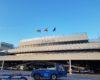 raggiungere il centro di Valencia dall'aeroporto vojagon