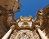 Come innamorarsi di Valencia in 48 ore: istruzioni per l'uso vojagon