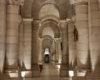 Cripta de la Almudena tesoro nascosto di Madrid