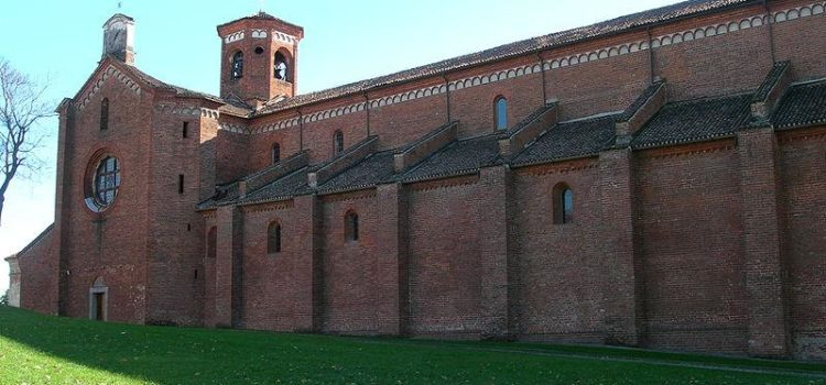 Abbazie di Milano e provincia