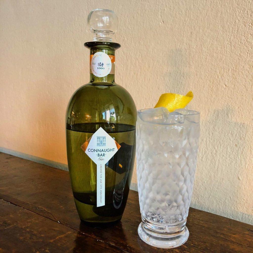 Cocktails facili da preparare a casa